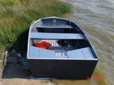 Hydrowave 320