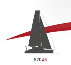 S2C 45