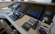 Garcia GT54