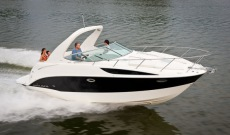 Bayliner 285 Cruiser