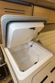 Dufour Grand Large 310
