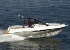 Salpa 30 GT