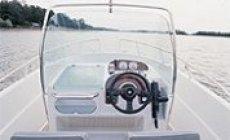 FinnMaster 6000 Offshore