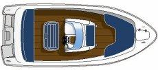 FinnMaster 6000 Offshore Plan