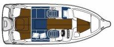 FinnMaster 6100 MC Plan