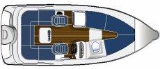 FinnMaster 6100 Royal OC Plan