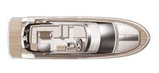 MC4 - Flybridge