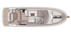 MS5 - Main deck