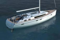 Cruiser 51