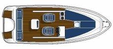 FinnMaster 6600 WA Plan