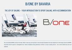 Bavaria B/One