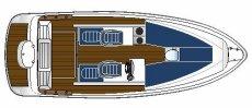 FinnMaster 6800 WA Plan