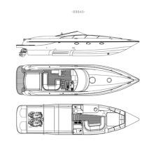 Power XRS43