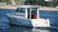 Starfisher ST-780
