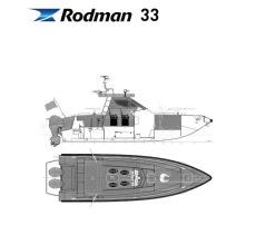 Rodman 33