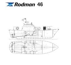Rodman 46