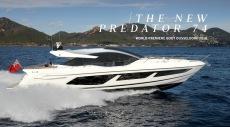 Predator 74