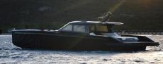 Maori 78