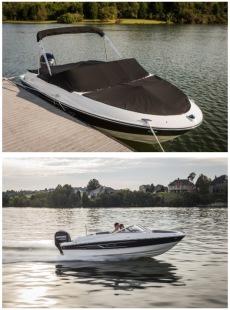 Bayliner, Bayliner Bowrider, 180 Bowrider for sale, Boats for sale