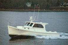 The Duffy 31