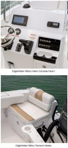 Heritage 188CC