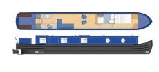 Semi-Cruiser 52