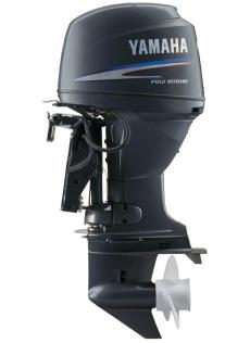 Yamaha T60hp