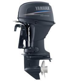 Yamaha T25hp