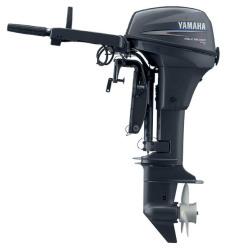 Yamaha T8hp