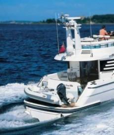 Avon Seasport De Luxe Se 400 dl