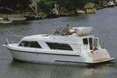 Sheerline 900 Sunbridge
