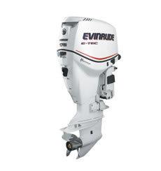 Evinrude E-TEC 175 V6