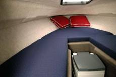 Bayliner 192 Classic Cuddy Cabin