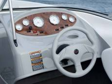 Bayliner 215 Classic Runabout