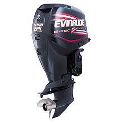 Evinrude E-TEC 225 H.O. V6