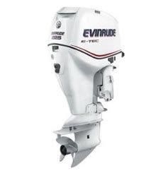Evinrude E-TEC 225 V6