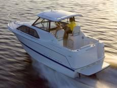 Bayliner 242 Classic Cruiser