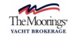 Moorings Yacht Brokerage USA