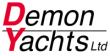 Demon Yachts Ltd