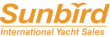 Sunbird International Yacht Sales