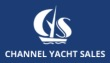 Channel Yacht Sales