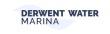Derwent Water Marina Ltd