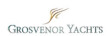 Grosvenor Yachts Cornwall
