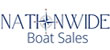 Great Haywood Boat Sales Ltd