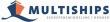 Multiships Brokerage