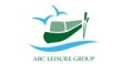 ABC Leisure Group Ltd