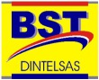 BST Dintelsas BV
