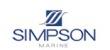 Simpson Marine Malaysia