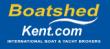 Boatshed Kent