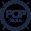 POP Yachts International
